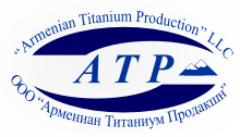 Armenian Titanium Productions